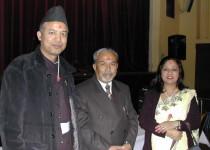 Mha Puja 2004
