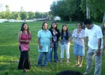 Picnic 2007