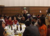 Mha Puja 2007