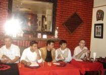 AGM 2008