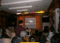 Vintuna Movie Show
