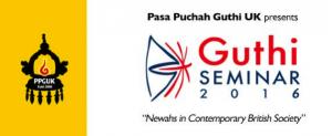 Guthi seminar 2016